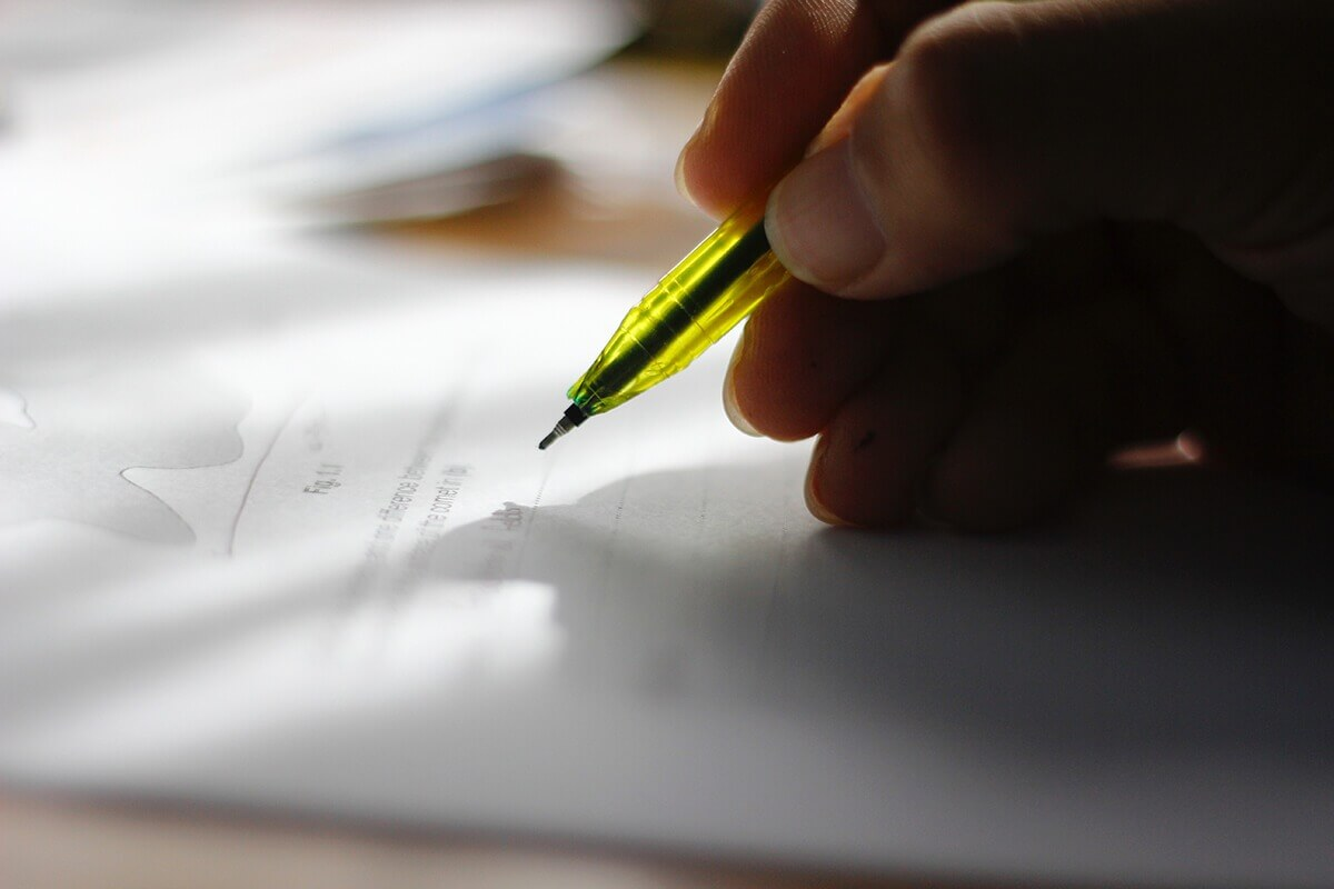 preparacion examenes FCE CAE